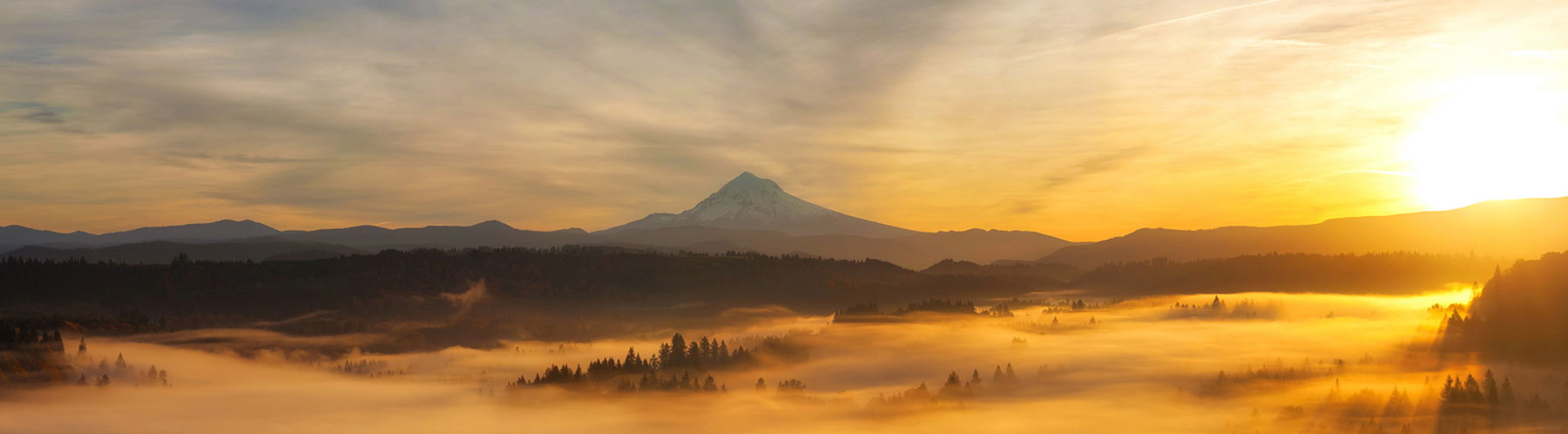 Perez-Selsky Law Office - Mcminnville Oregon