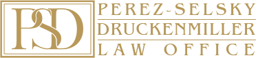 Perez-Selsky Druckenmiller Law | Mcminnville Lawyers